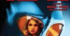 Filme completo Mirage Man