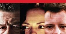 Ver película Miranda de Marc Munden