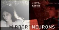 Mirror Neurons (2014) stream