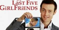My Last Five Girlfriends film complet