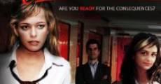 Misbehaviour (2008) stream