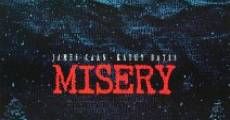 Misery streaming