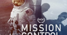 Mission Control: The Unsung Heroes of Apollo streaming