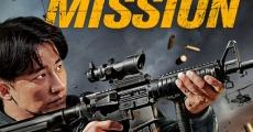 Ver película Misión extraordinaria