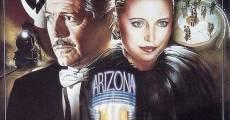 Miss Arizona streaming