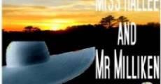 Miss Hallee and Mr Milliken (2011) stream