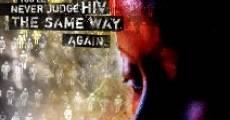 Película Miss HIV