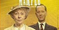 miss marple filme kostenlos