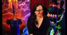 Miss Misery's Movie Massacre (2011) stream