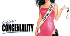 Miss Congeniality film complet