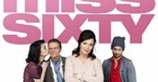 Filme completo Miss Sixty