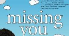 Missing You (2014)