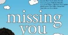 Película Missing You
