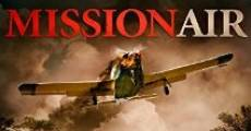 Película Mission Air