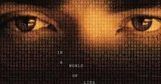 Película Mission: Blacklist
