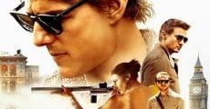 Filme completo Missão Impossível 5