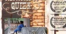 Mississippi Queen (2010) stream