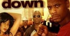 Película Mississippi Shakedown
