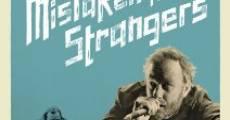 Mistaken for Strangers (2013) stream
