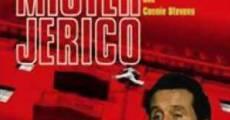 Mister Jerico 1969 Pel 237 Cula Completa En Espa 241 Ol Latino