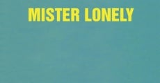 Filme completo Mister Lonely