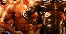 Película Mister Rio: A Batalha dos 80