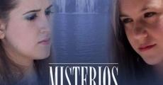 Película Misterios del pasado