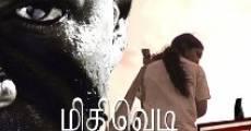Película Mithivedi