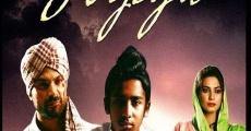 Película Mitti Na Pharol Jogiya