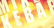 Película Mixed Kebab