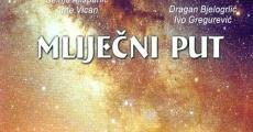Película Mlijecni put