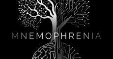 Mnemophrenia streaming