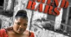 Película Mo'Nique: Behind Bars