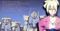 Ver película Mobile Suit Gundam: The 08th MS Team - Miller's Report