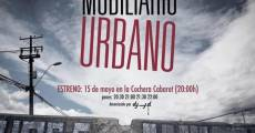 Mobiliario urbano (2014) stream