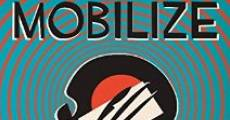 Mobilize streaming