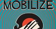 Mobilize (2014) stream