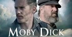 Película Moby Dick