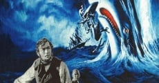Filme completo Moby Dick