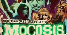 Mocosis