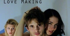 Película Modern Conventions of Love Making