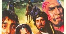 Película Mohabbat Ke Dushman