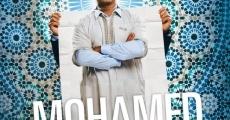 Película Mohamed Dubois