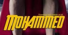 Película Mohammed