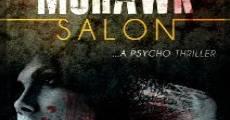 Mohawk Salon: A Psycho Thriller (2015)