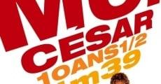 Filme completo Eu César, 10 Anos e 1/2 1,39
