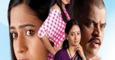 Película Mokala Shwas