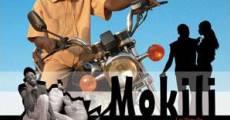 Mokili streaming