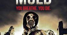 Ver película Mold