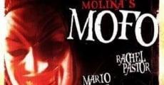 Película Molina's Mofo